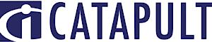 Catapult International, Inc.'s Company logo