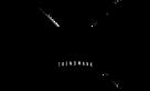 Catapultes's Company logo