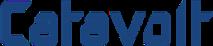 Catavolt's Company logo