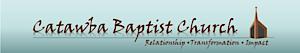 Catawba Baptist Church's Company logo