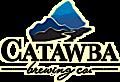 Catawbabrewingco's Company logo