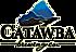Catawbabrewingco's company profile