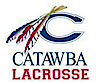 Catawba Lacrosse's Company logo