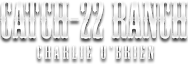 Catch 22 Ranch's Company logo