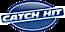 Incomemantra's Competitor - Catch Hit logo