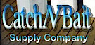 Catch N Bait Supply's Company logo