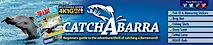 Catchabarra's Company logo