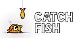 Catchfish Social Media Management's Company logo