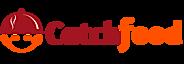 CatchFood 's Company logo