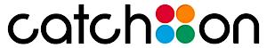 CatchOn Inc's Company logo