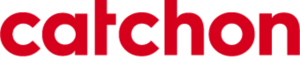 CatchOn's Company logo