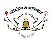 Catchoo And Company's Company logo