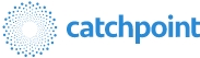 Catchpoint's Company logo