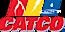 Mark 1's Competitor - CATCO, Inc. logo