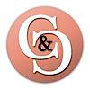 Cate & Chloe's Company logo