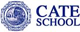Cate School's Company logo