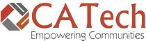 Catech-africa's Company logo