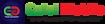 Catelwireless's company profile