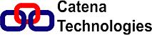Catena Technologies's Company logo