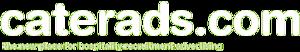 Caterads's Company logo