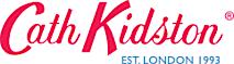 Cath Kidston Ltd.'s Company logo