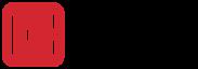 Cathay Bank's Company logo