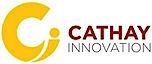 Cathay Innovation's Company logo