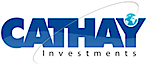 Cathay Investments's Company logo