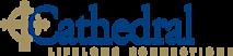 Gocathedral's Company logo