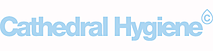Cathedral Hygiene's Company logo