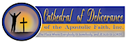 Cathedral Of Deliverance Of The Apostolic Faith's Company logo