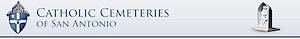 Catholic Cemeteries Memorials's Company logo