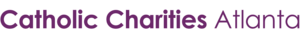 Catholic Charities Atlanta's Company logo