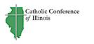 Catholic Conference Of Illinois's Company logo