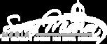 Threepersonsonegod, Org's Company logo