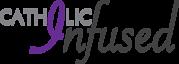 Catholic Infused's Company logo