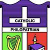 Catholic Philopatrian Literary Institute's Company logo