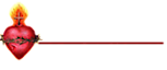 Catholic Professionals Of Greater Philadelphia's Company logo
