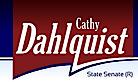Cathy Dahlquist's Company logo