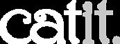 Catit's Company logo