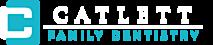 Catlett Family Dentistry's Company logo