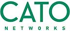 Cato Networks's Company logo