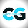 Jcguitar's Company logo