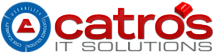 Catrositsolutions's Company logo
