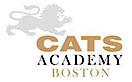 CATS Academy Boston's Company logo