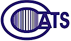 Catsfilters's Company logo
