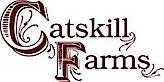 Catskillfarms's Company logo