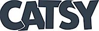 Catsy's Company logo