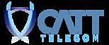 Cat Telecom's Company logo