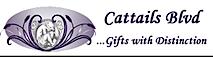 Cattails's Company logo